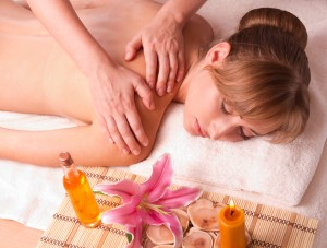 Thai Massag und Wellness Massage in Herdecke
